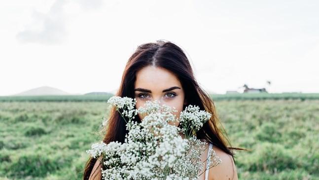 Навиците на успешната жена