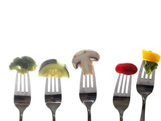 Яжте тези храни, за да отслабнете