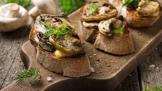 Рецепти за нетрадиционни сандвичи