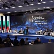 Кристалина Георгиева обяви от София: Нови $ 650 млрд. от МВФ, част от тях може да вземе България (Обзор)