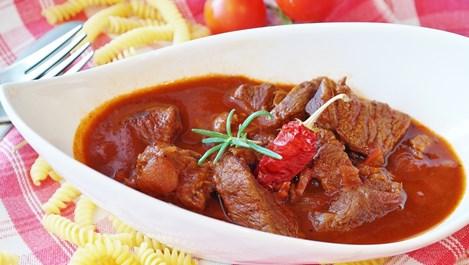 4 страхотни соса за перфектни ястия