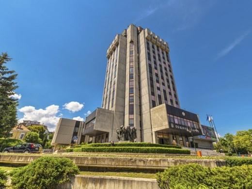 Близо 5 млн повече отделя Общината във Варна за социални грижи