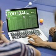 Защо е важно да следим футболните прогнози за деня
