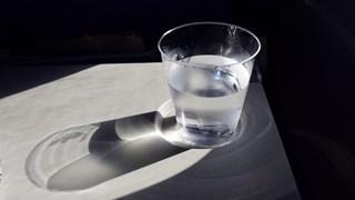 Водата на Богоявление лекува всякакви болести