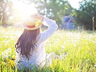10 начина да се насладим пълноценно на живота