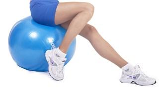 Болното сърце не се разбира с тези упражнения