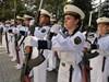 С тържествена церемония Варна чества Независимостта на България (СНИМКИ)
