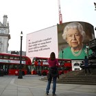 Великобритания с нов рекорд на смъртните случаи за денонощие