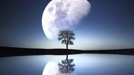 Какво се случва, когато Луната е в Стрелец?