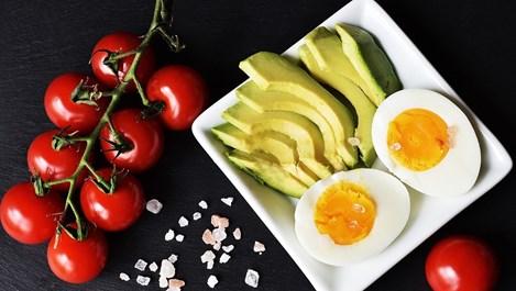Кетогенната диета може да се окаже вредна за здравето