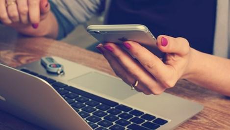 Защо българите теглят бързи кредити онлайн? Разкриваме най-често срещаните причини