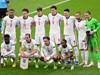 Разочарованията за феновете въпреки първото място на Англия