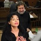 Официално: Прокуратурата даде на съд Николай, Евгения и Мария Баневи