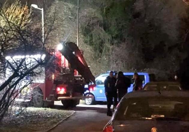 48-годишен мъж e застрелян в София