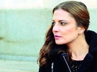 Теодора Духовникова: Преди Стефан бях дете, сега вече съм жена