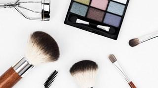 7 козметични продукта, които са в черния списък на дерматолозите