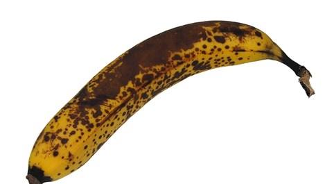 Вкуснотии, които може да направим с презрели банани