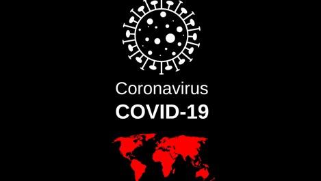 СЗО: Не вярвайте на тези коронавирус митове