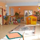 Без играчки в детските градини