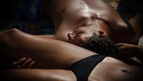 7 симптома на полово предавани болести