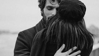5 несъзнателни мотива за любовта към женен мъж