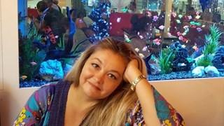 Гледайте онлайн срещата ни с астролог Венета Матева (видео)