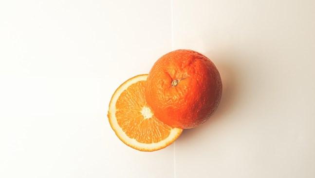 5 причини да консумираме портокали