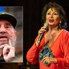 Данчето ще пее за Кастро