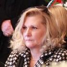 Мария Колева, жената до Адама: ДС погуби Тодор Колев