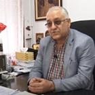 Доктор ще съди сценарист на Слави