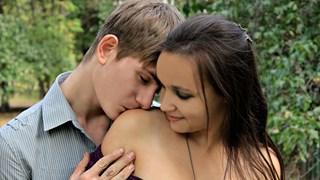 6 причини, поради които повечето хора се страхуват да се влюбят