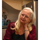 Племенницата на Яворов кара тежък COVID-19