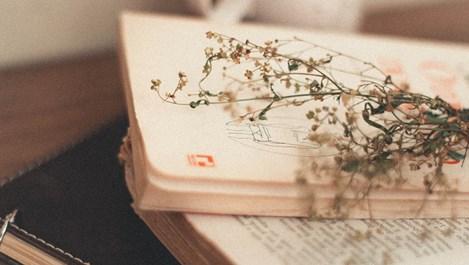 Пет прекрасни фрази от Федерико Гарсия Лорка
