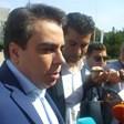 """Служебните министри Василев и Петков посъветваха синдикатите да имат и план Б за """"Марица изток"""""""