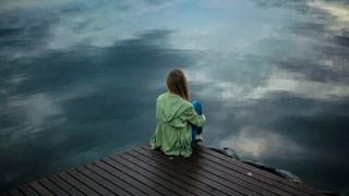 Ежедневна тъга - нежеланият спътник
