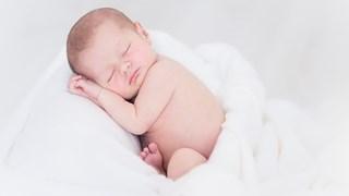 Раждане без болка, но на каква цена