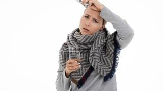 Как да се справим бързо с настинките с домашни средства
