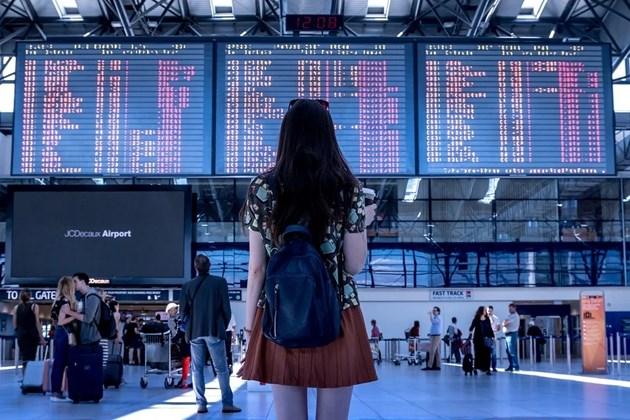 Сезонни работници сигнализират, че не са допуснати до полет за Цюрих