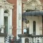 Къщата на Пламен Бобоков в Русе е запечатана, охранява се от полиция
