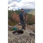 Експедиция в балкана разкри: Българският Клондайк е в Средна гора