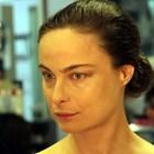 Буковска: Приключих с голите сцени!