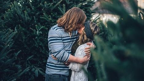 Пълноценни без деца – заразителният тренд