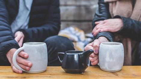 4 причини, заради които мъжете изневеряват на жените