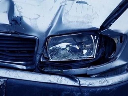 Катастрофа ограничава движението по пътя Девня - Варна