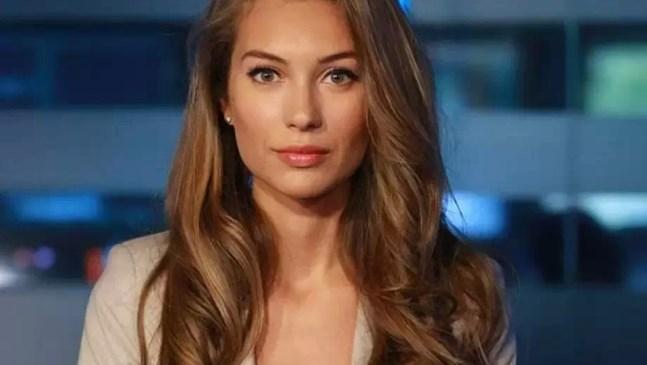 Бременната Никол Станкулова е катастрофирала