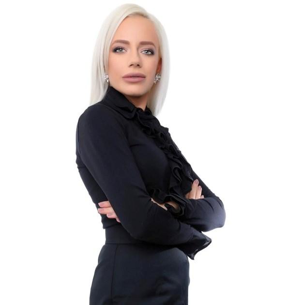 Психоложката Лилия Стефанова: Младите се депресират по-често
