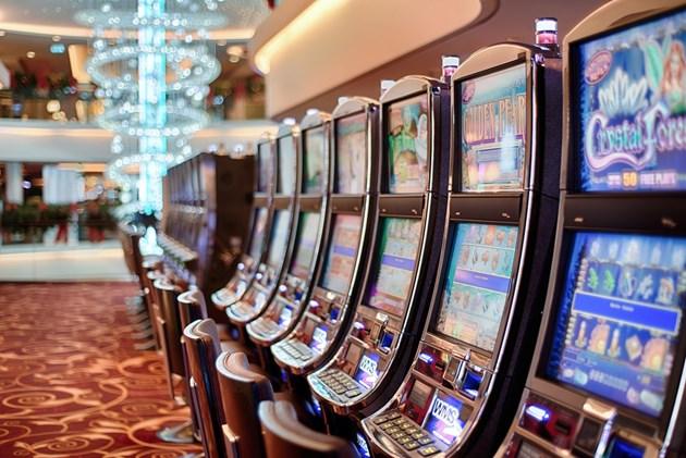 Най-добрите казино игри от EGT