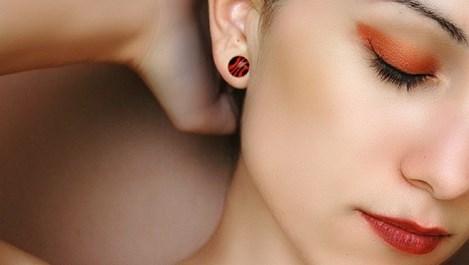 Навици, които образуват бръчки