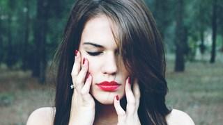 Лакът за нокти влияе на хормоните