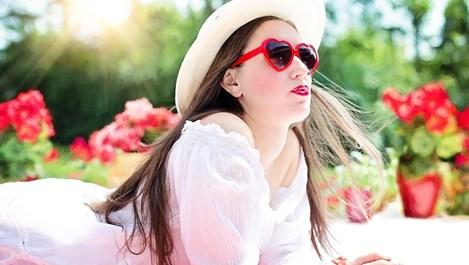 Най-актуалните слънчеви очила